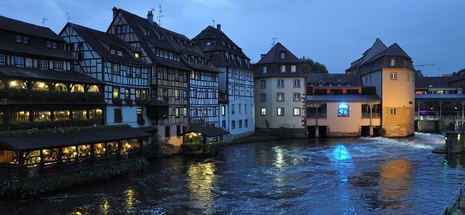 Hotelschiff In Stra 223 Burg 3 Tage Vorweihnachtszeit Auf Der